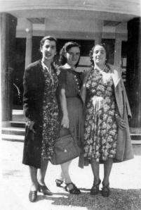 la mamma incinta (1940-09-12)}