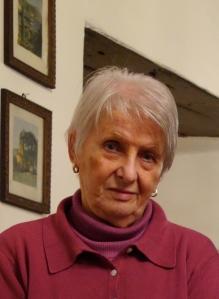 Rita (2012-12-06)