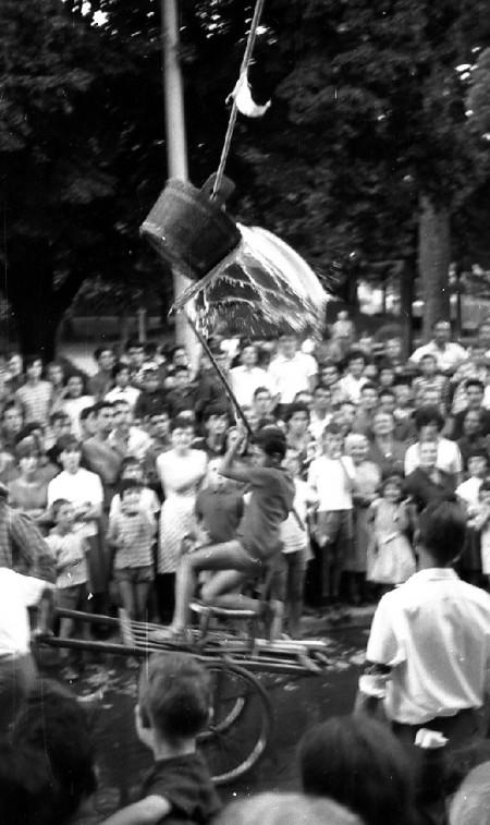 1963-8-san-rocco-22
