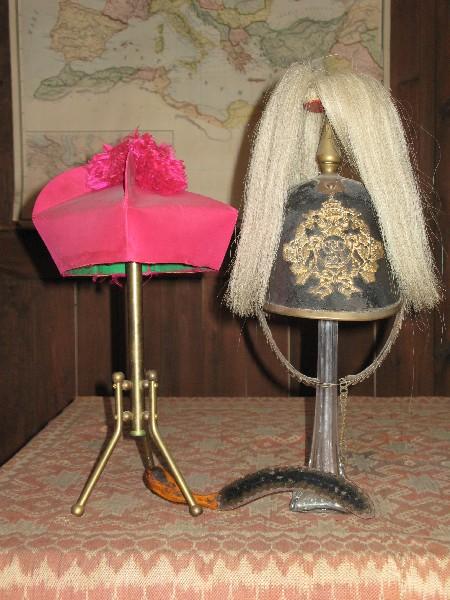 cappelli-20081120_003