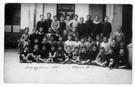 1949-terza-elementare-maestro-guerri-small