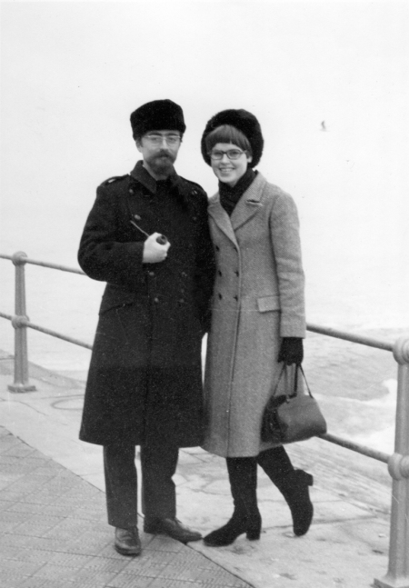 1968-12-ostenda-fausto-anne-brandau-small