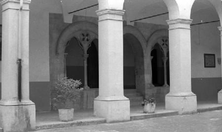 1977-5-scuola-elementare-ufficio-della-direttrice-dragoni1