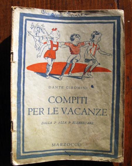 compiti-per-le-vacanze-small-20090121_104