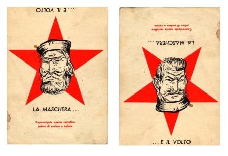 gab-stalin