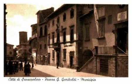 municipio-small