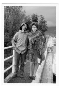 1966-11-04 Fausto e Teresa small
