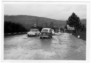 1966-11-04 Pistrino small