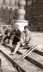 1966-11- Alluvione-Fausto-18
