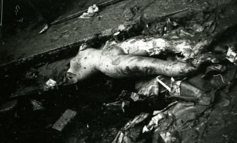 1966-11- Alluvione-Manichino 22