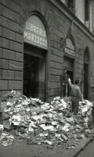 1966-11- Alluvione-Marzocco