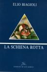 002 La SchienaRotta