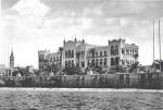003 Grand_Hotel,_Tripoli