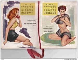 calendarietto-2