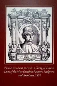 Piero del Borgo