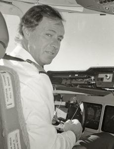 1993-12 Giorgio in volo f