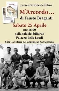 1962 I Balestrieri a Caltagirone
