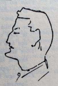 Ivo Pasquetti 1949