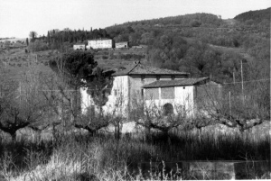 1978-09 Pieve Vecchia