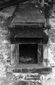 1978-09 Pieve Vecchia, forno