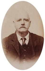 Valentino Laurenzi (1841-1932)