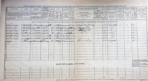 censimento del 1881